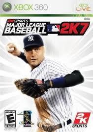 MLB 2K7.jpg