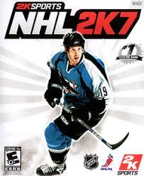 NHL 2k7.jpg