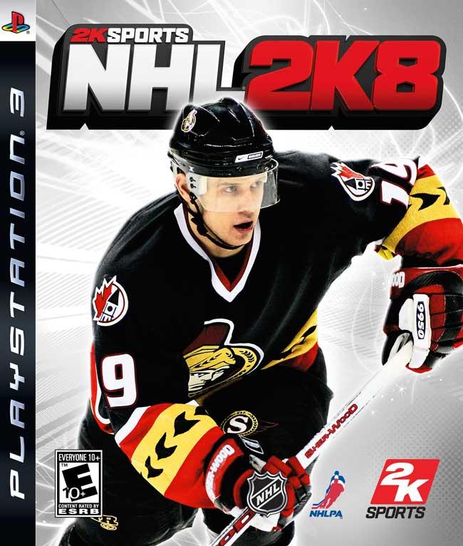 NHL 2K8.jpg