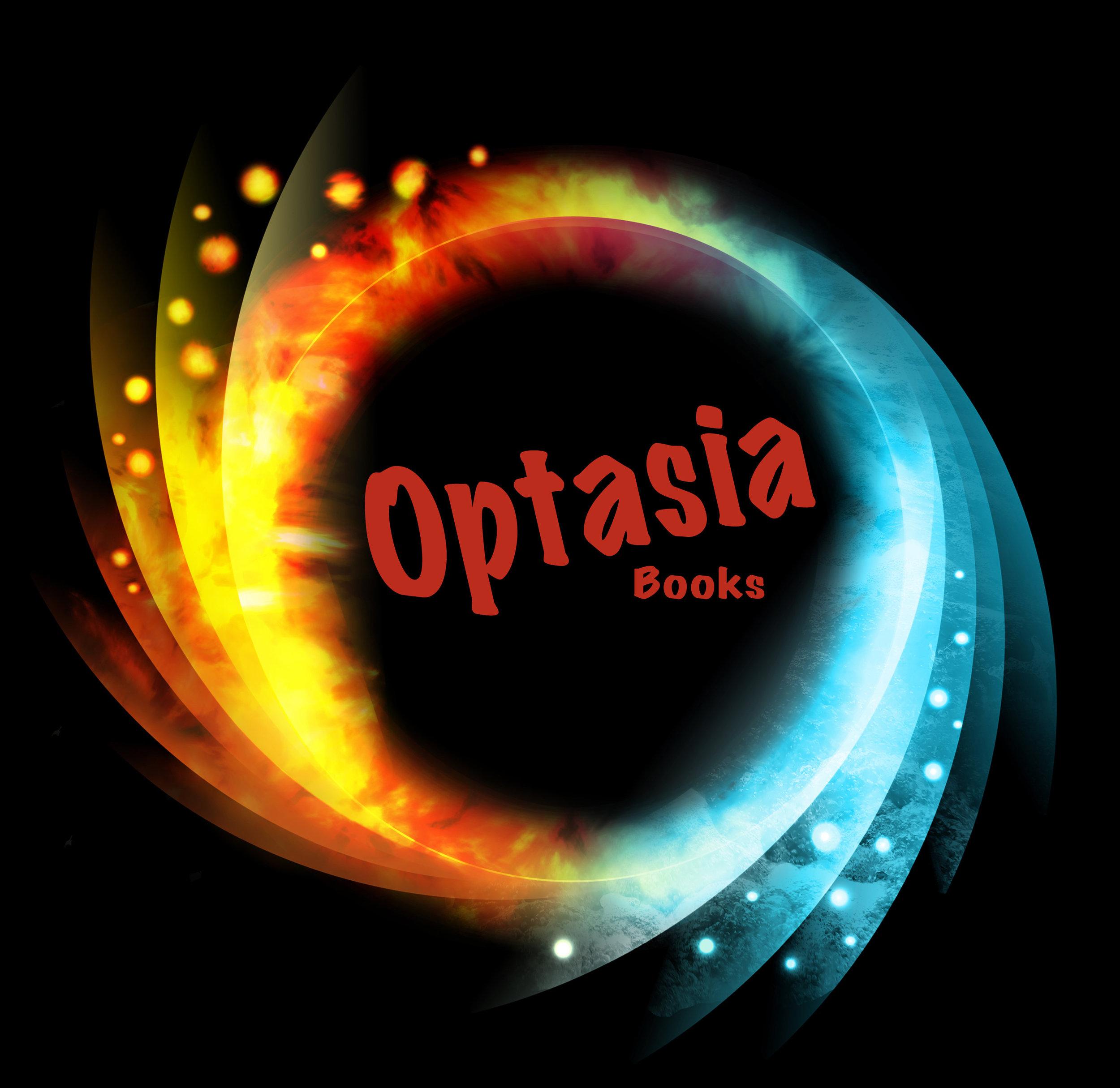 round Optasia fire.jpg
