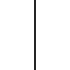 black vertical line.jpg