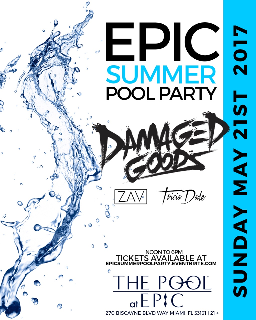 5-21-17 - EPIC SUMMER POOL PARTY.JPG