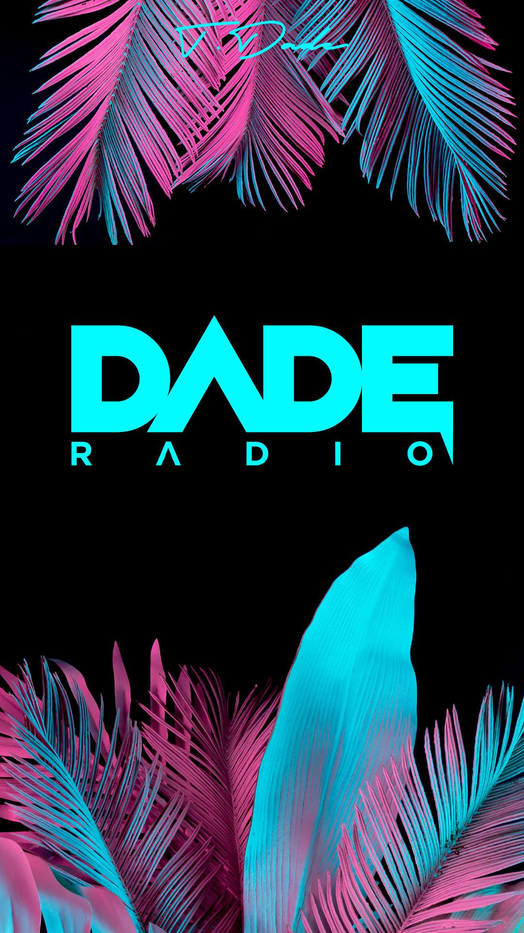 DADE RADIO Ig Story Format2.jpg