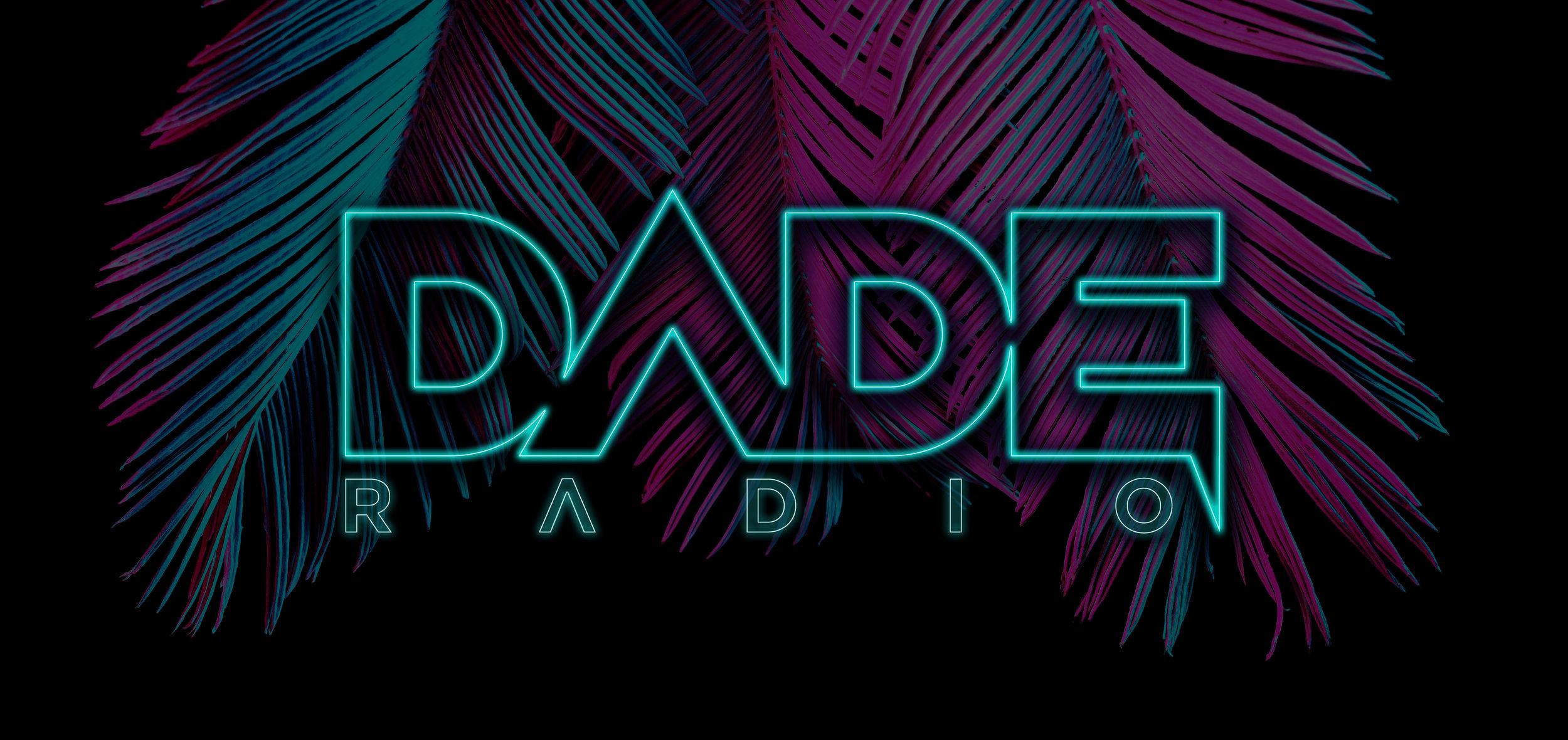 DADE RADIO WEB IMAGE 2.jpg