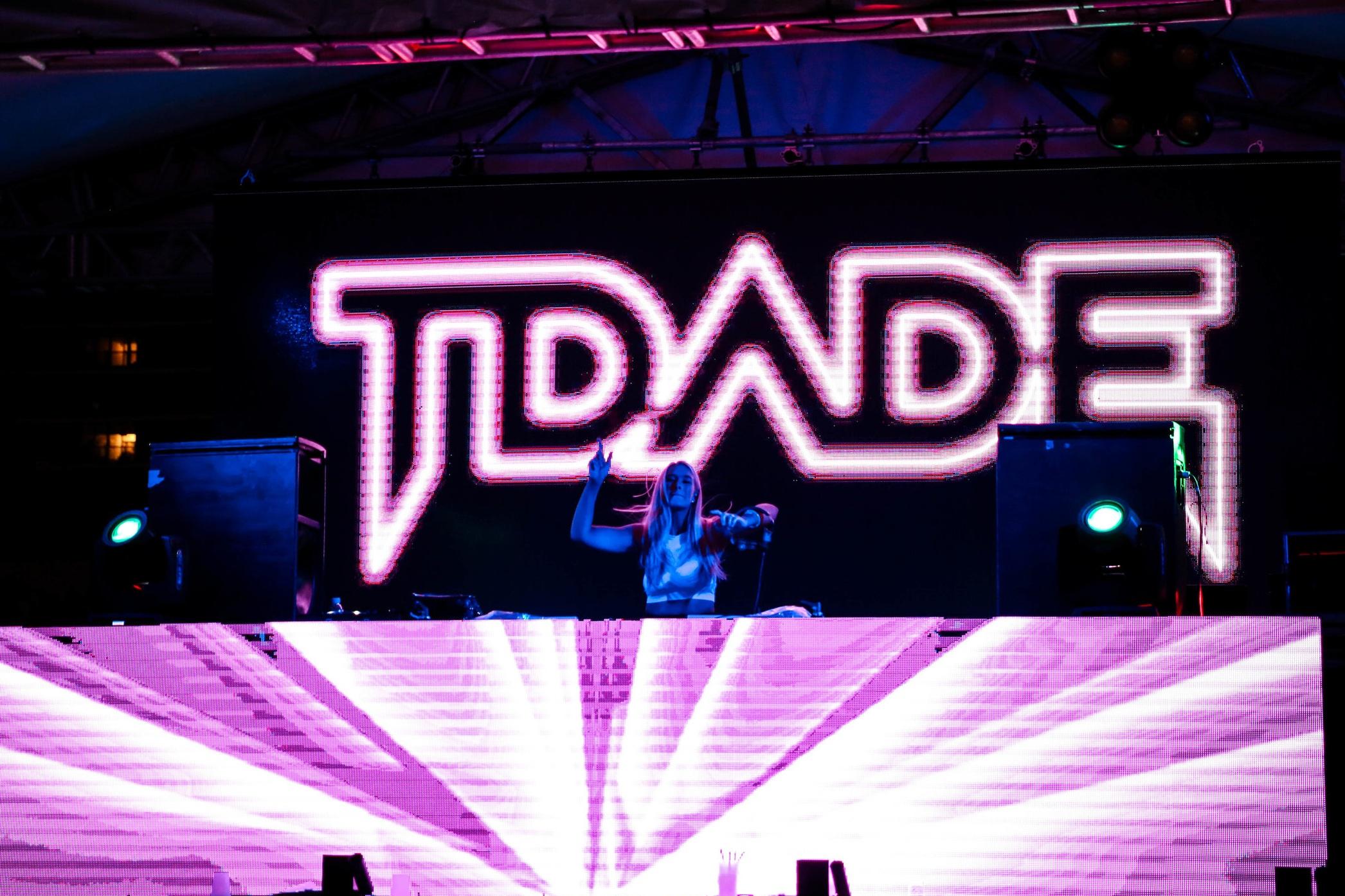 1+-+TDade+SLS+Brickell+Miami+FL+Tricia+Dade+DJ+T.Dade-0651+copy+2.jpg