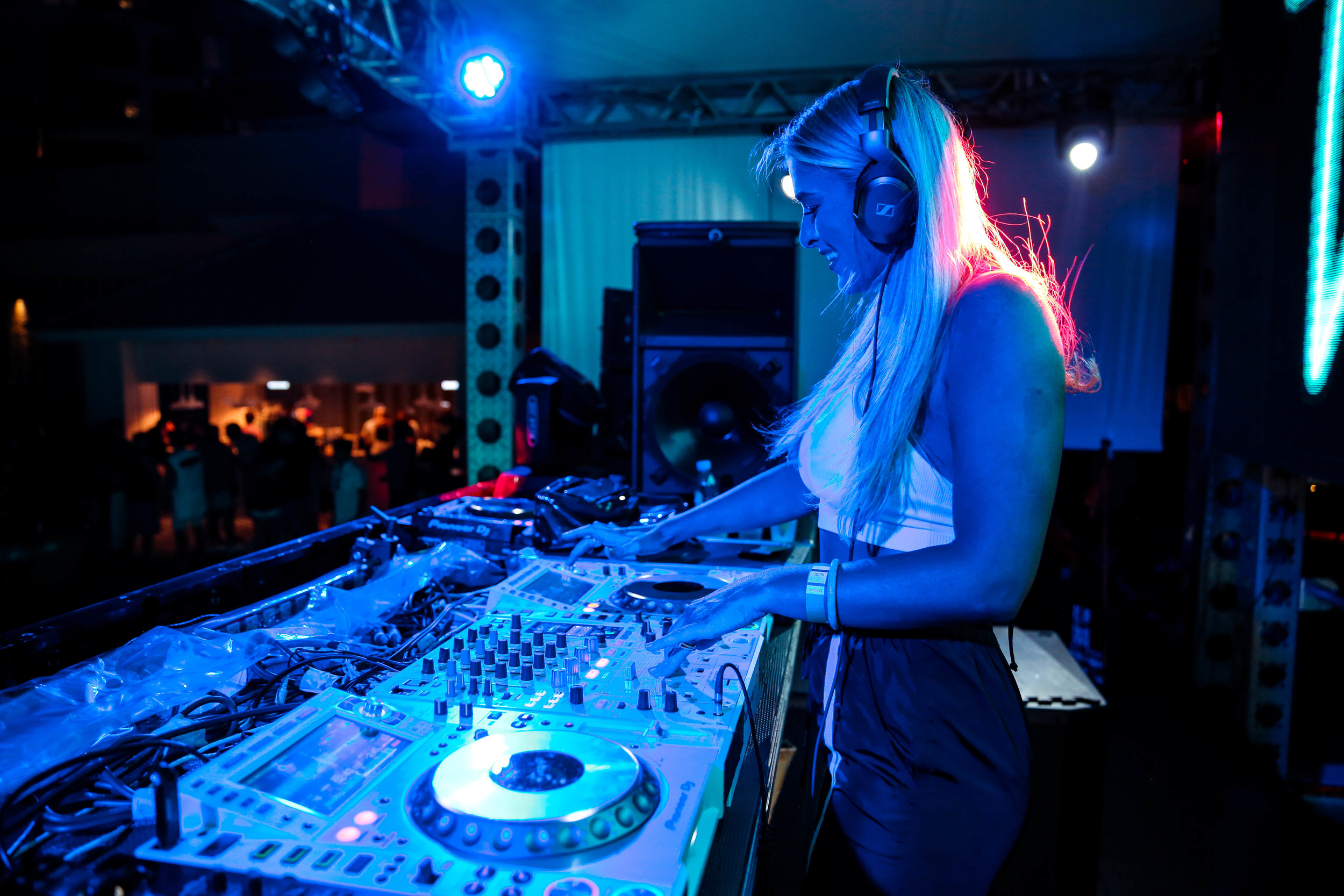 8 - TDade SLS Brickell Miami FL Tricia Dade DJ T.Dade-0664 copy 2.jpg