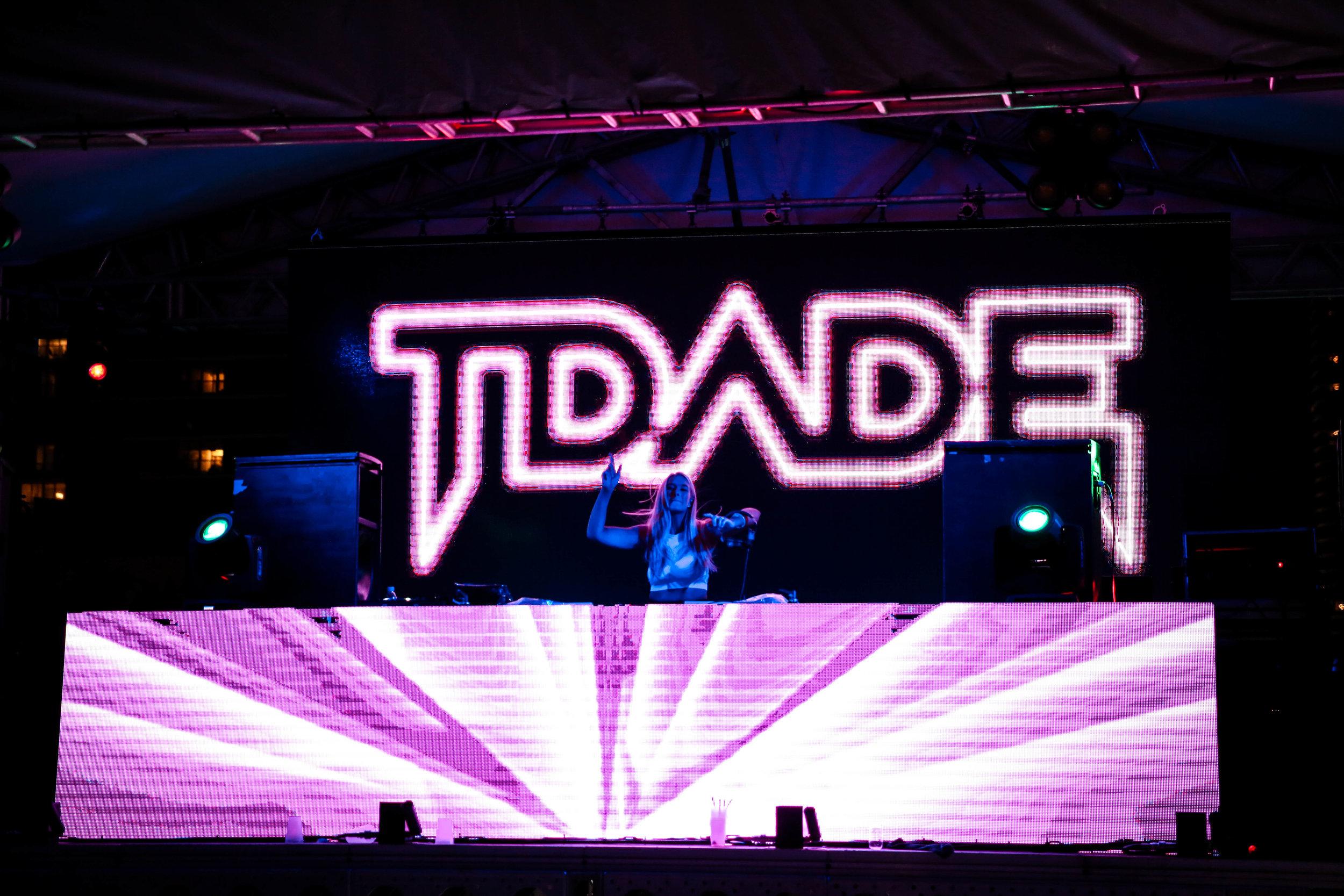 1 - TDade SLS Brickell Miami FL Tricia Dade DJ T.Dade-0651 copy 2.jpg