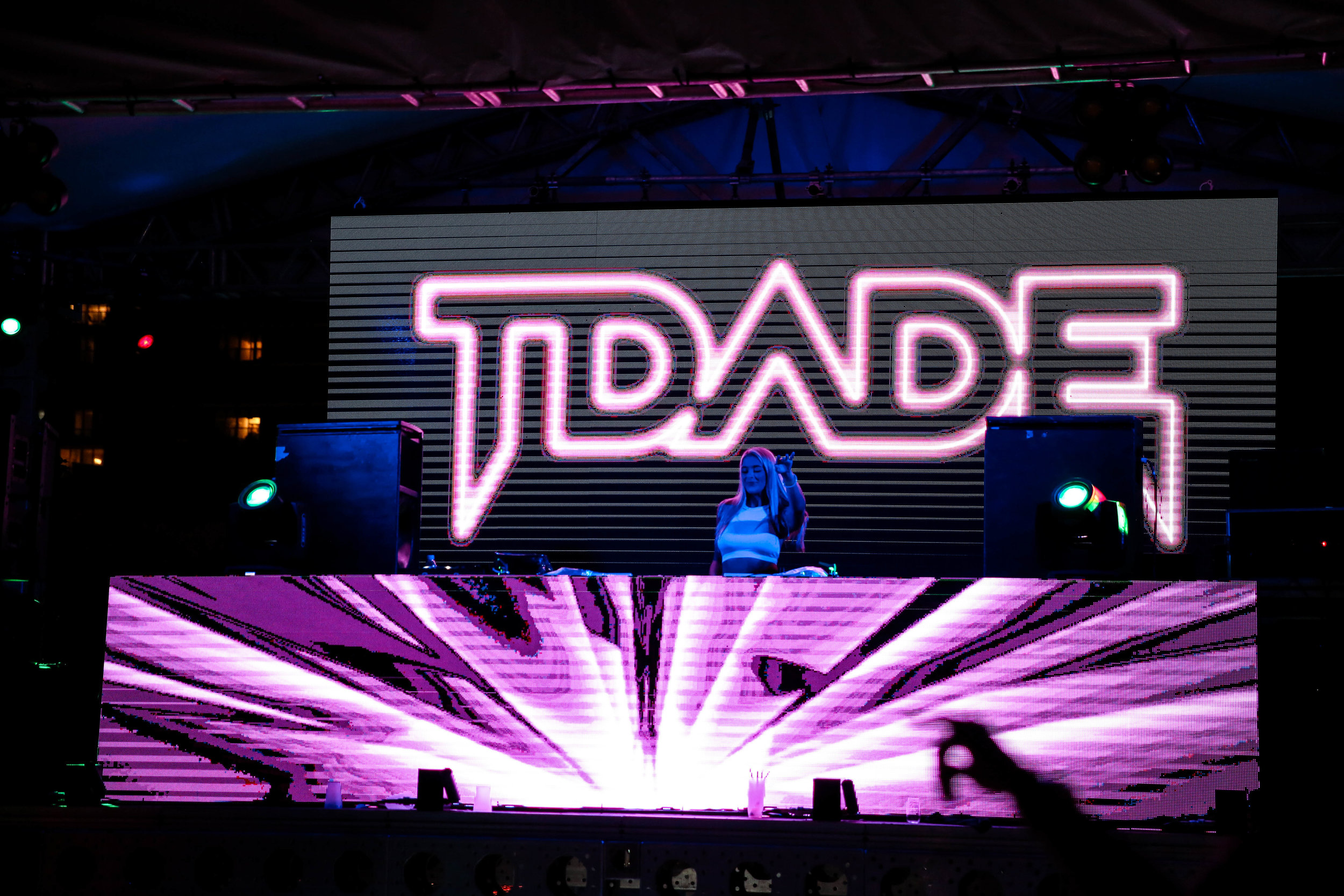 2 - TDade SLS Brickell Miami FL Tricia Dade DJ T.Dade-0658 copy 2.jpg