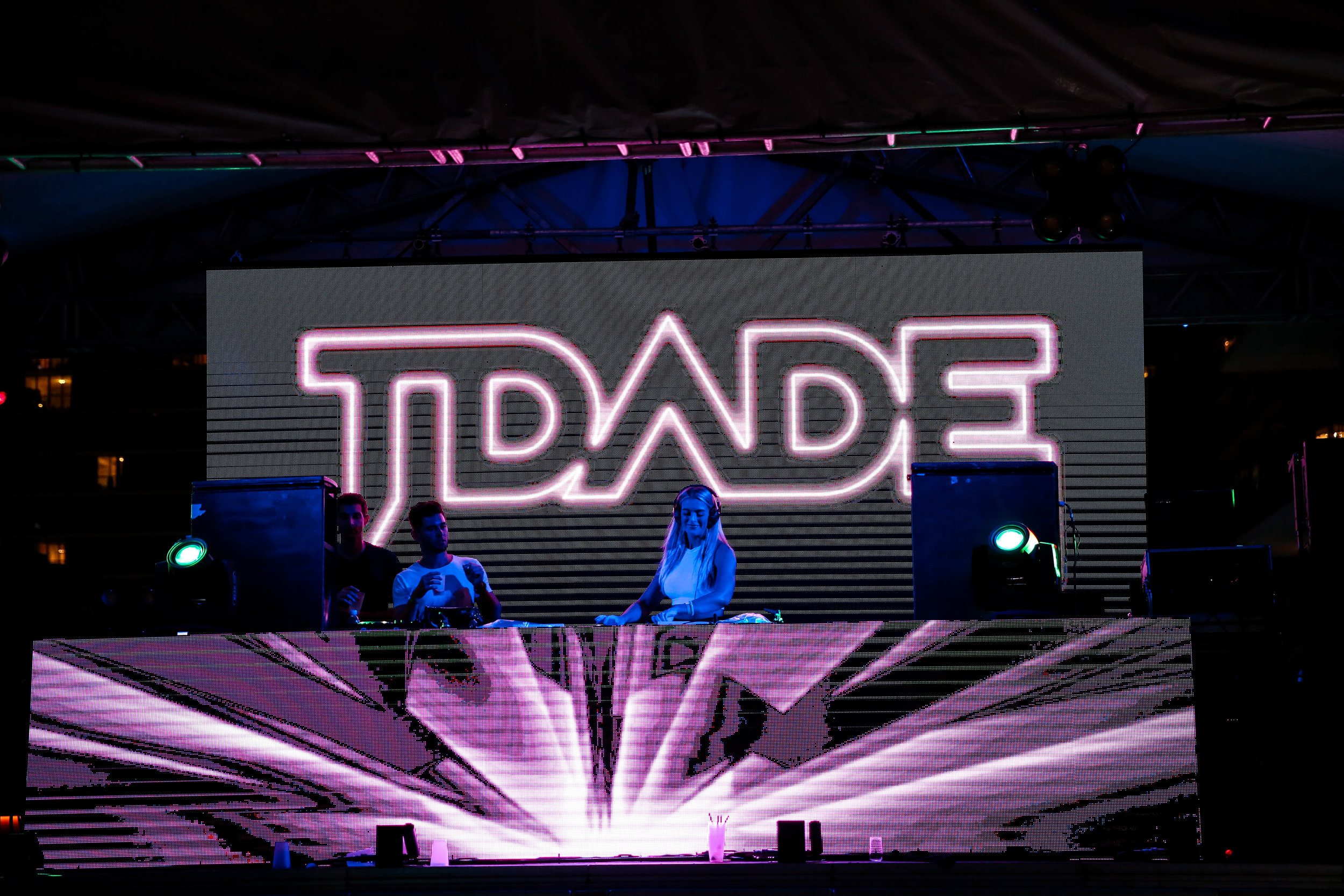 4 - TDade SLS Brickell Miami FL Tricia Dade DJ T.Dade-0648 copy 2.jpg