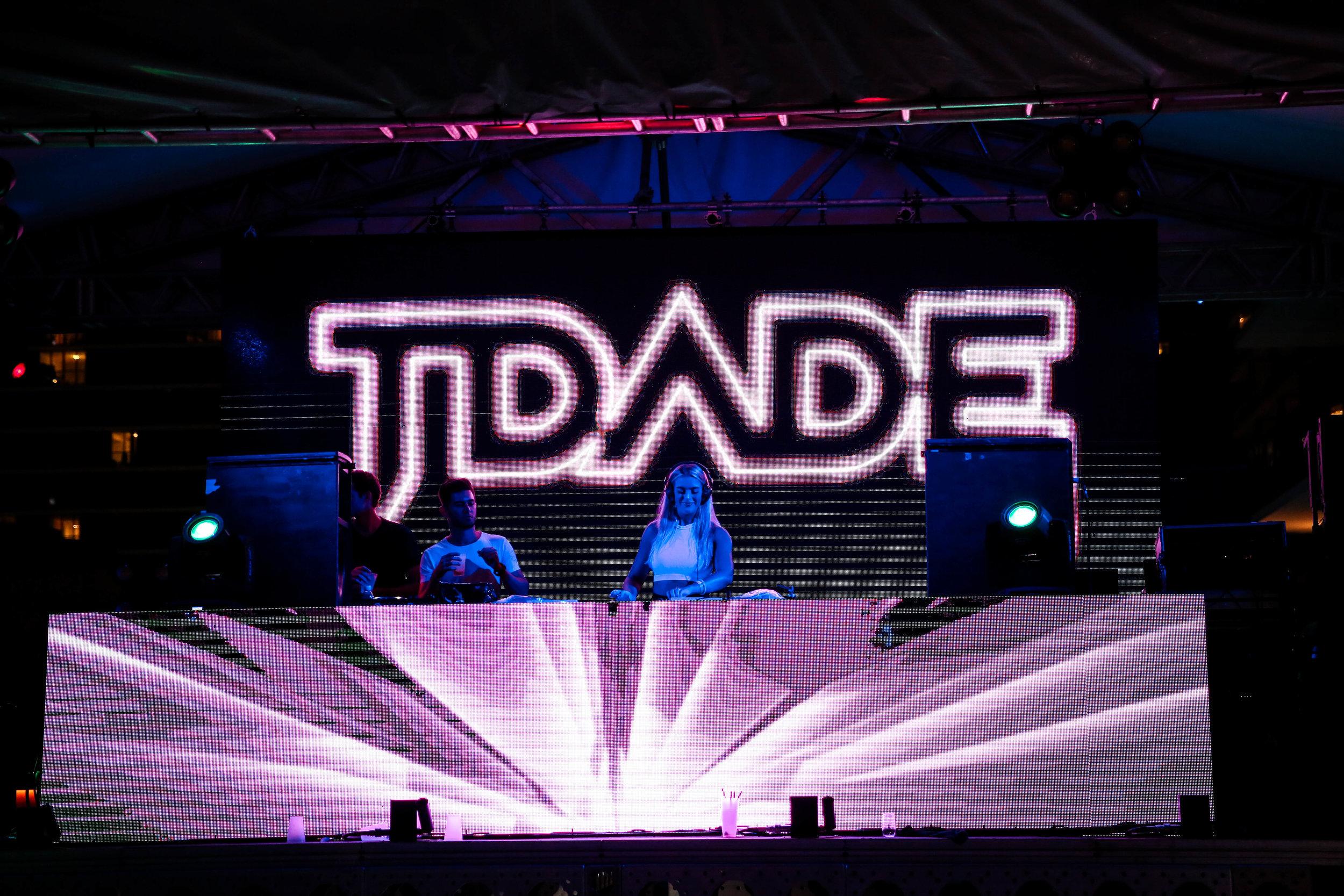 5- TDade SLS Brickell Miami FL Tricia Dade DJ T.Dade-0649 copy 2.jpg
