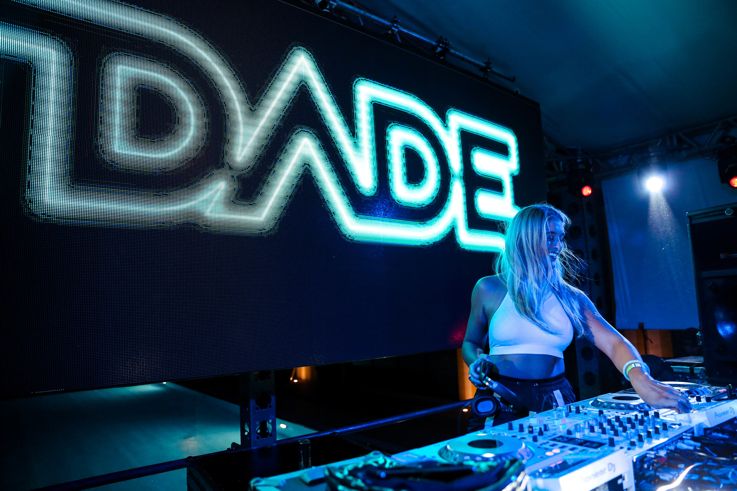 7 - TDade SLS Brickell Miami FL Tricia Dade DJ T.Dade-0677 copy 2.jpg