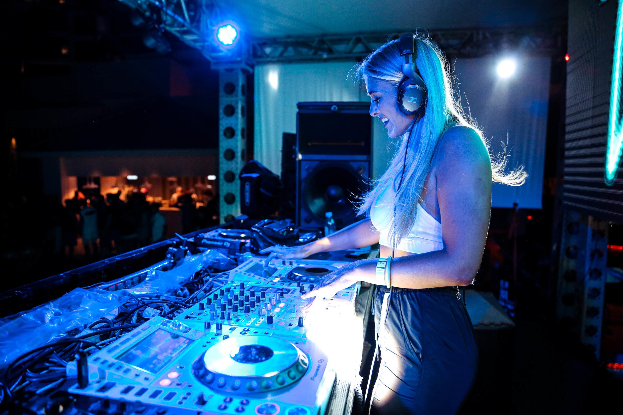 9 - TDade SLS Brickell Miami FL Tricia Dade DJ T.Dade-0665 copy 2.jpg
