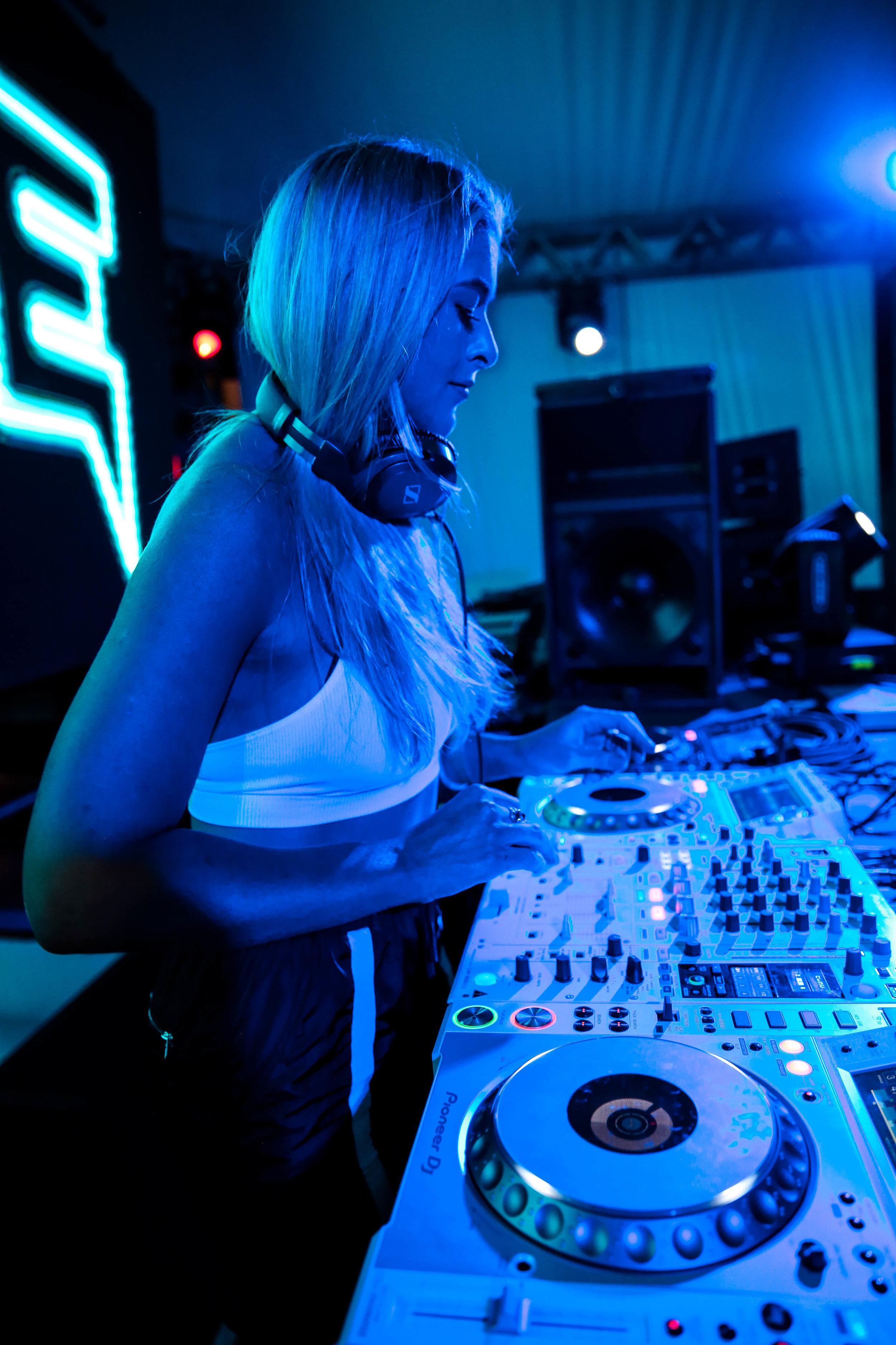 12 - TDade SLS Brickell Miami FL Tricia Dade DJ T.Dade-0686 copy 2.jpg