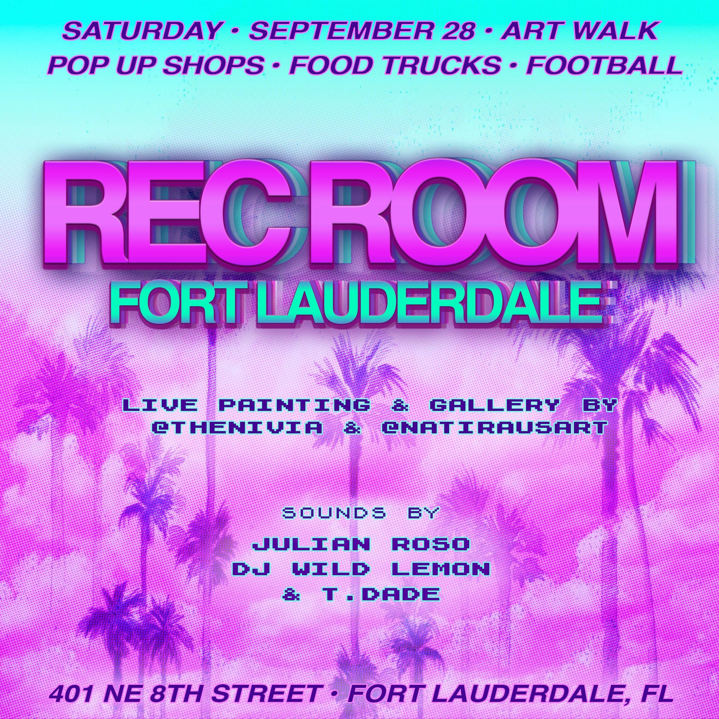 9-28-19 RECROOM FTL FLIER.jpg