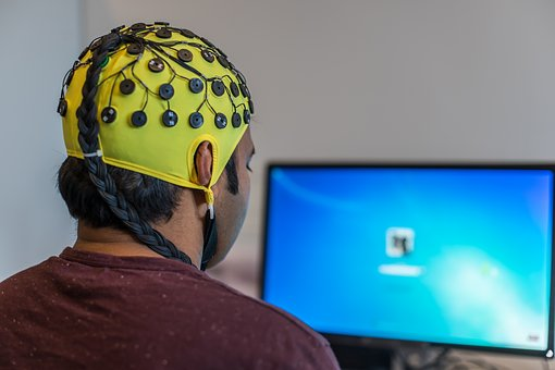 What is qEEG? - In the simplest terms, quantitative electroencephalography (qEEG) is the process in which the constant electrical activity of the brain is transformed into digital information and pictures, providing an explicit snapshot of the brain's activity. It takes the derived data, and compares it to a database to determine the hyper- and hypoactivity within different brain regions, illustrating functionality.