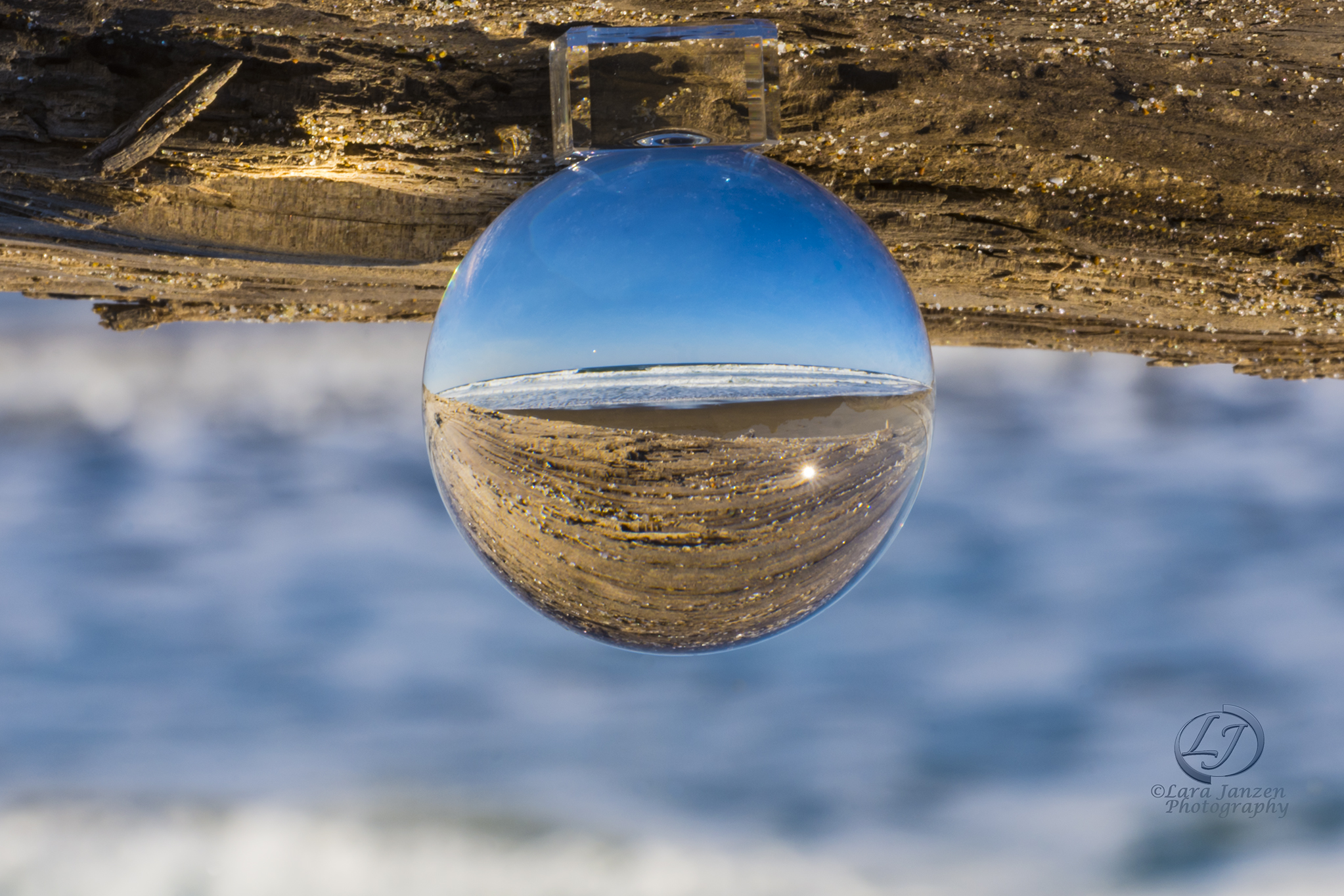Sea bubble.jpg