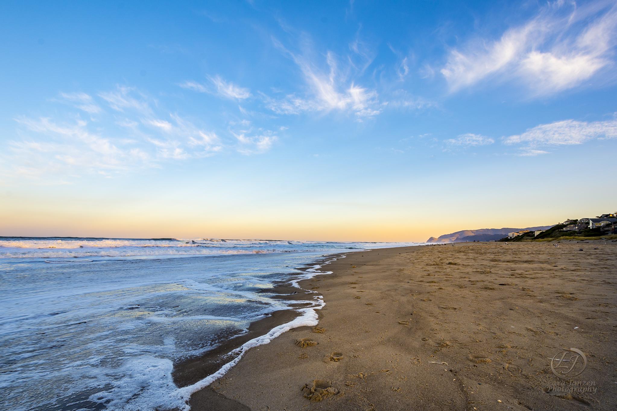 sky blast on the beach.jpg