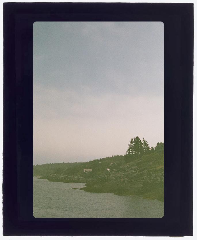 border II.jpg