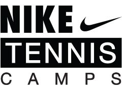 2947_geodir_logo_nike-tennis-camps.jpg