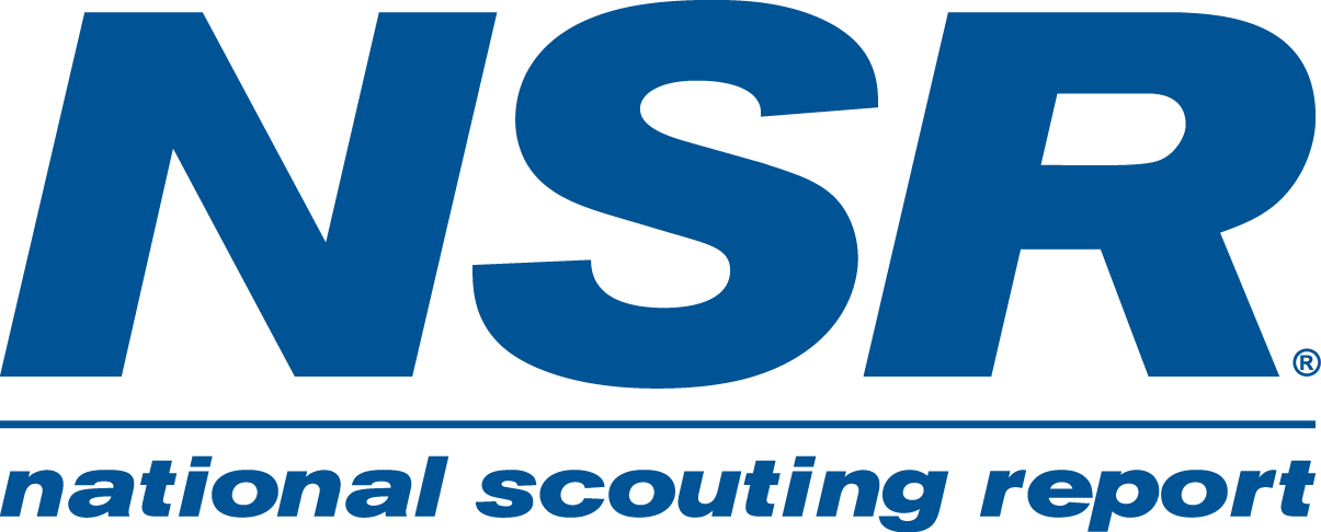 nsr-logo-blue.png
