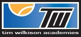 tw.academies.jpg