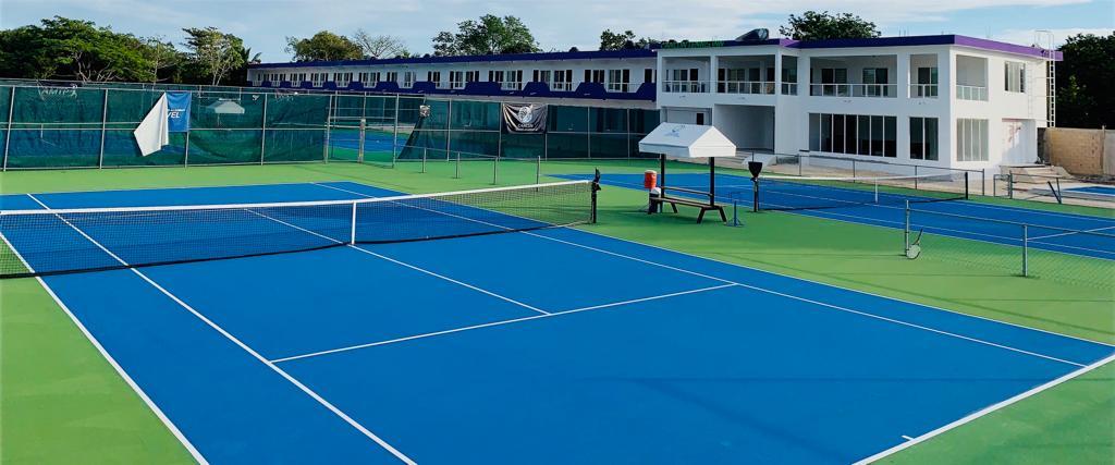 cancun-tennis-inn-5.jpeg