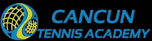 cancun-tennis-academy-logo.png