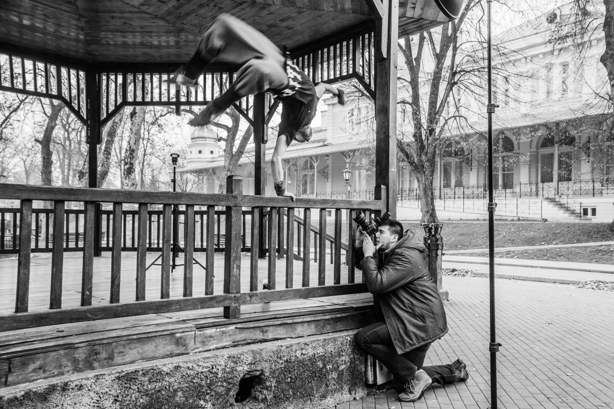daniel-calin-uta-fotograf-37.jpg