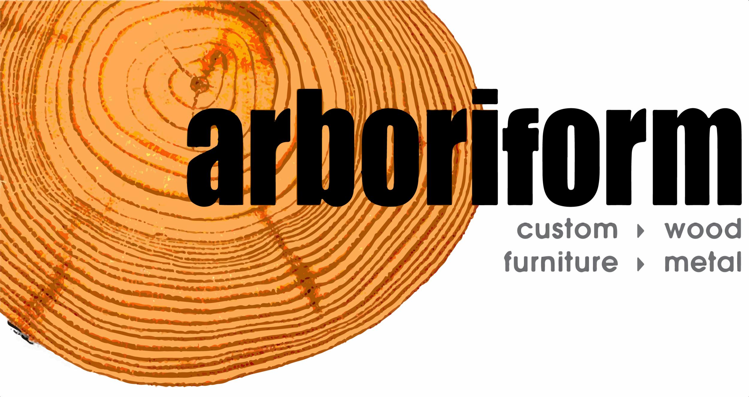 Arboriform Logo (vector).png
