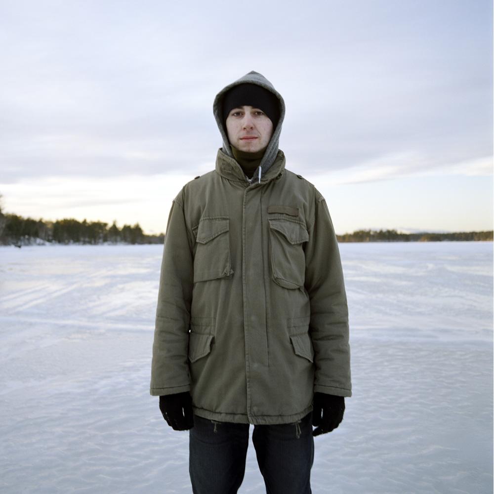 Greg on Lake.jpg