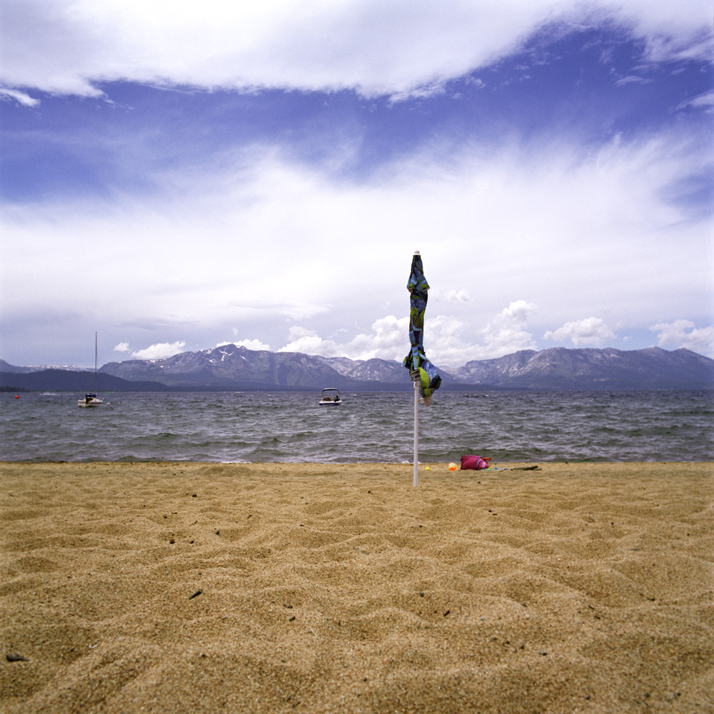 Tahoe Beach Umbrella.jpg