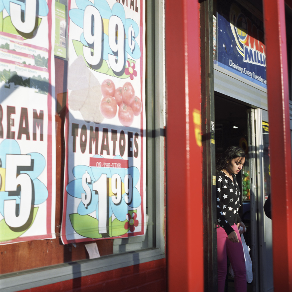Girl at Supermarket.jpg