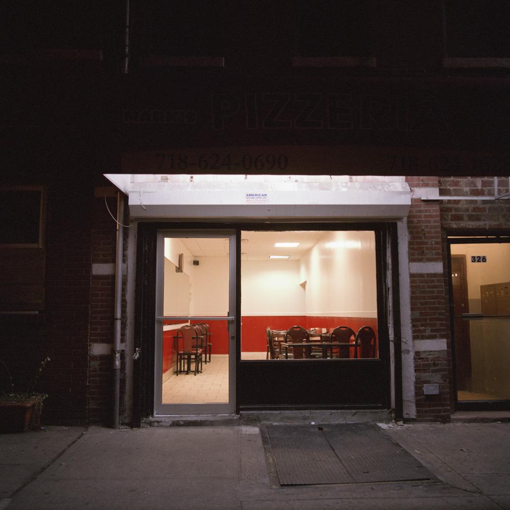 Red Hook Pizza.jpg