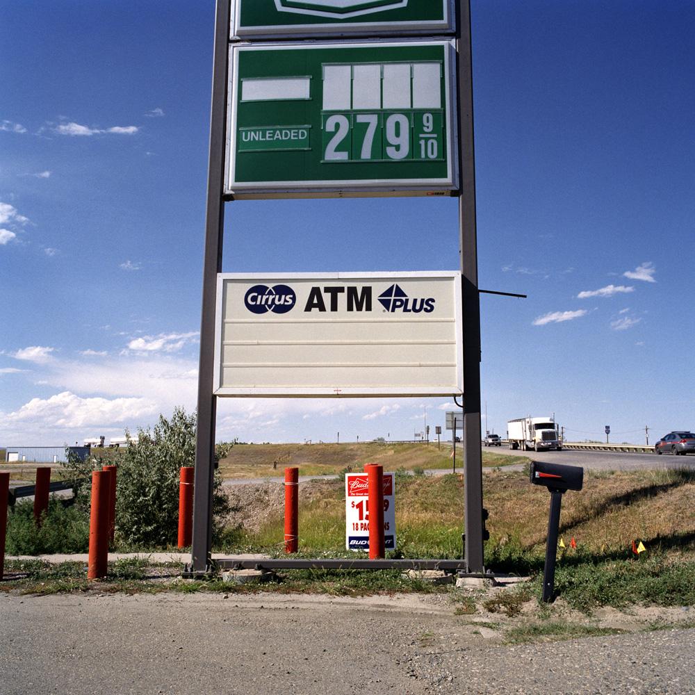 Hardin MT Gas Sign.jpg