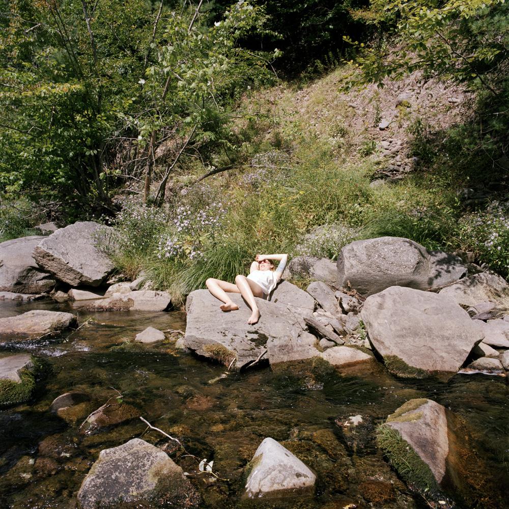 Colleen on River_v2.jpg