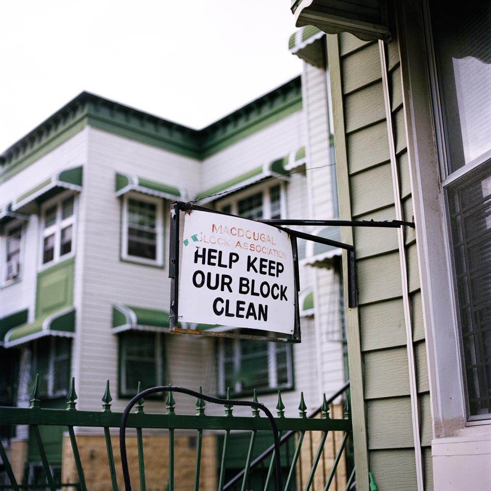 Keep Block Clean_xx-rescan.jpg