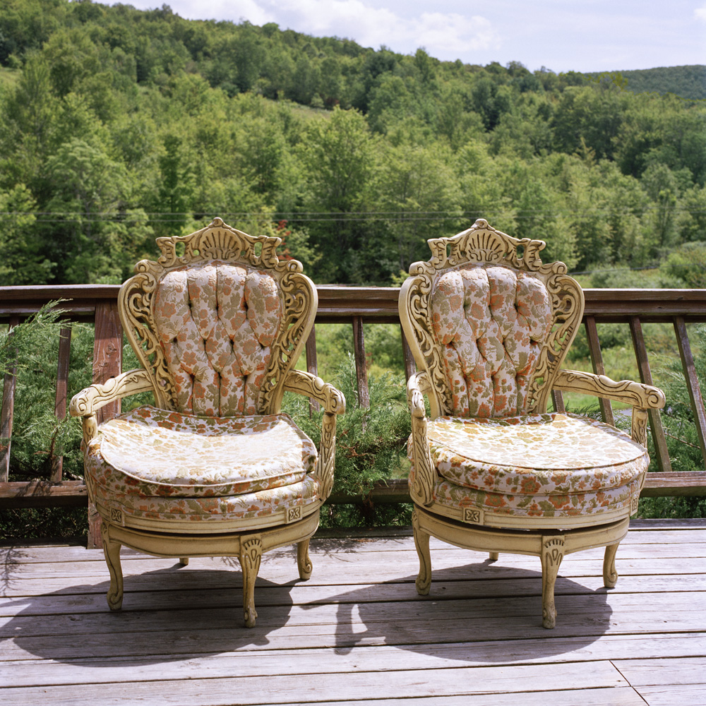 Chairs on Deck.jpg