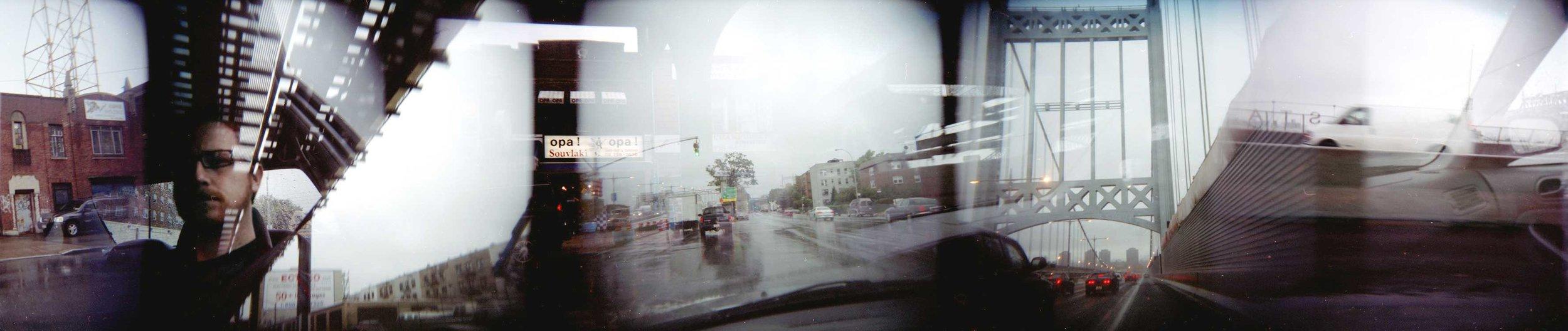 Driving_1.jpg