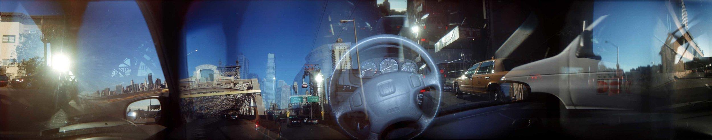 Driving_11.jpg