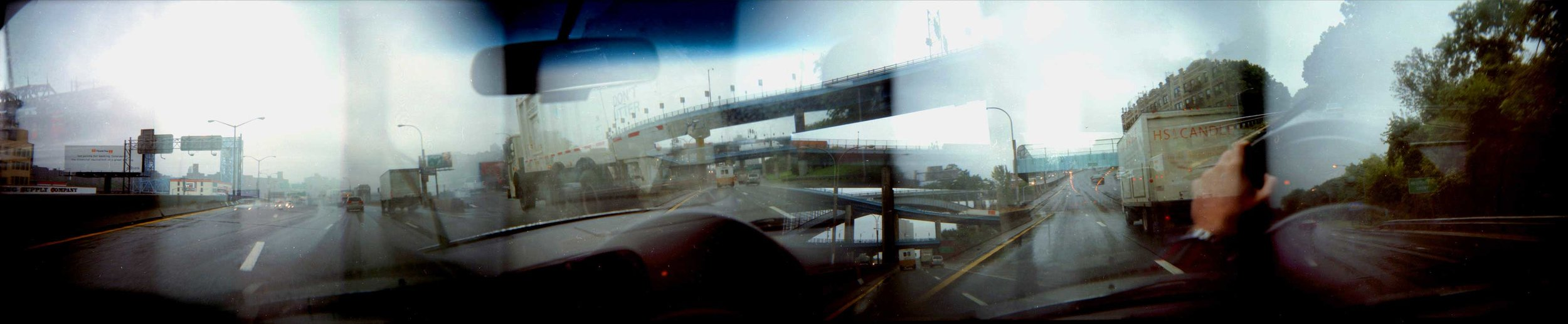 Driving_2.jpg