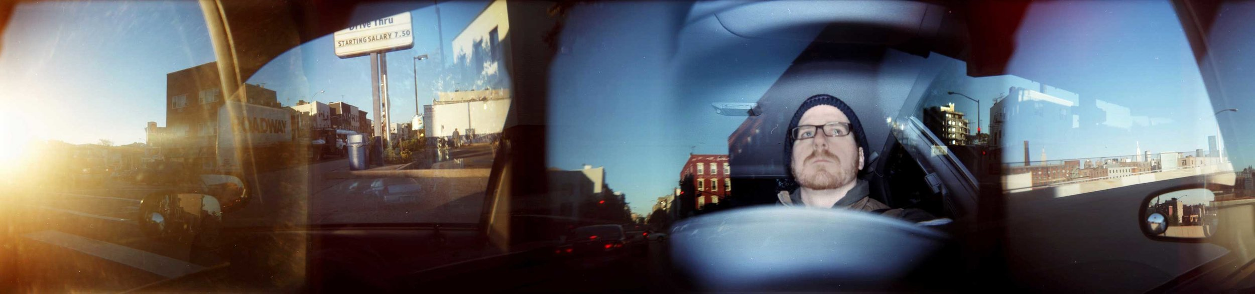 Driving_4.jpg