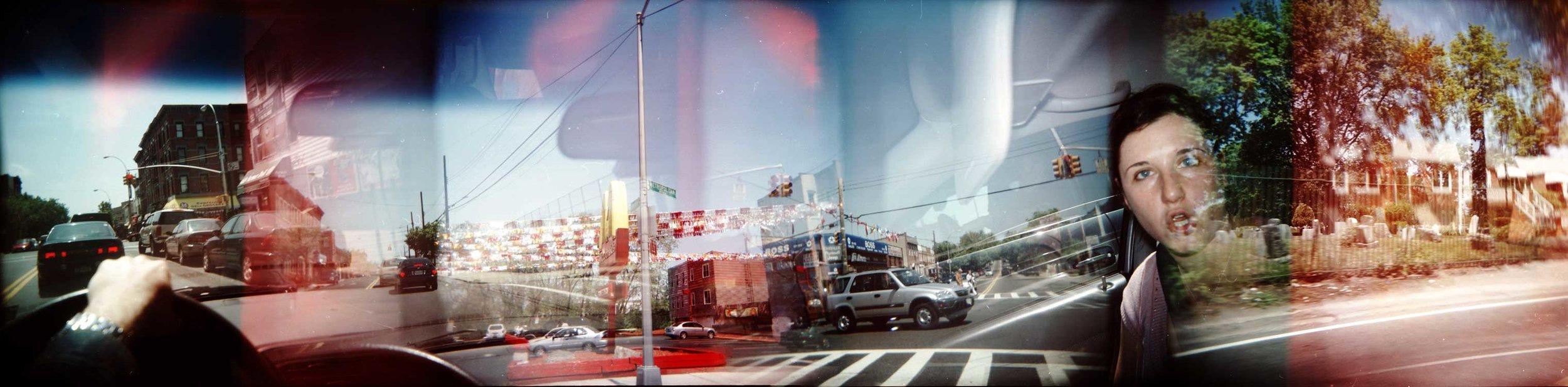 Driving_7.jpg