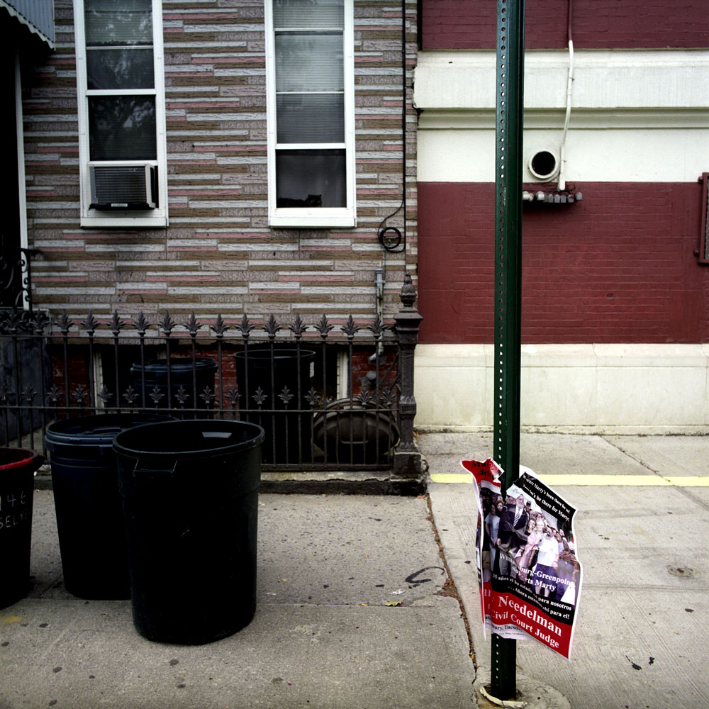 On My Block_Campaign Poster and Trash Barells.jpg