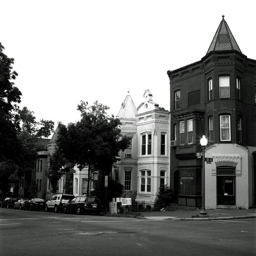 Washington_35th-and-O-Streets,-NW.jpg