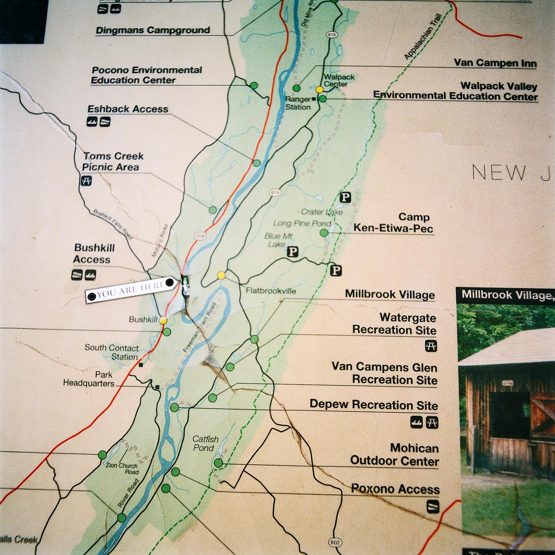 01_Parklife_DelawareWG_Map.jpg