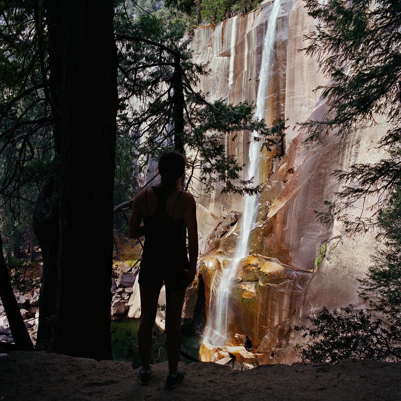 03_Parklife_Yosemite_KristinaVernalFalls.jpg