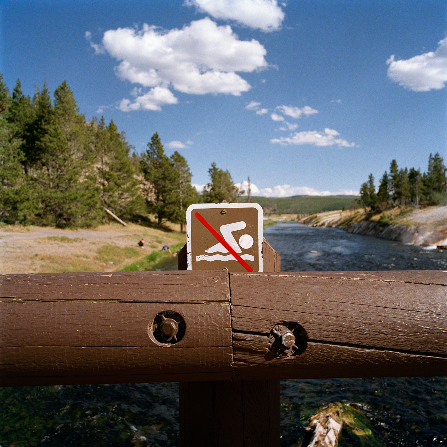 07_Parklife_Yellowstone_NoSwimming.jpg
