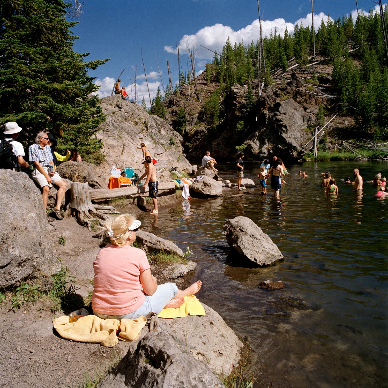 08_Parklife_Yellowstone_RiverSwimmers.jpg