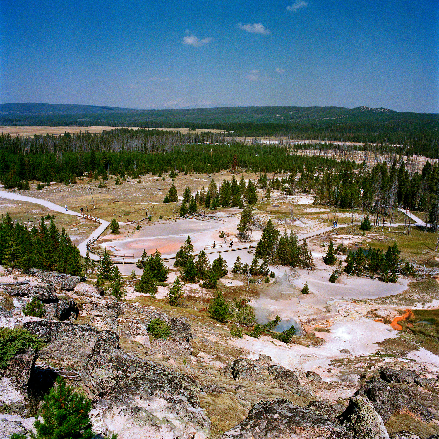 10_Parklife_Yellowstone_PaintPots.jpg