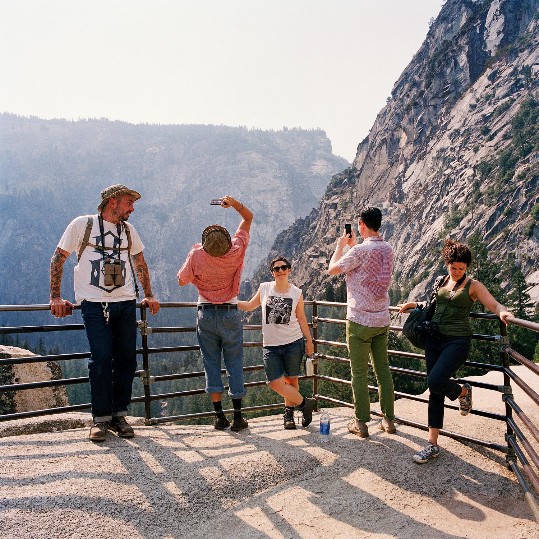 12_Parklife_Yosemite_VernalFallsOverlook.jpg